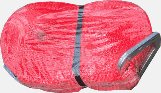 Лента крепления груза 3,5т 9,5м